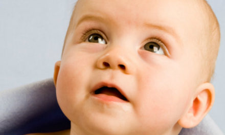 The Baby Spot Bests -September