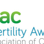 The IAAC- Infertility Awareness Association of Canada