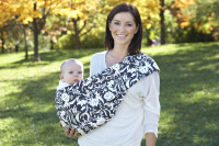 Pippalily Baby Sling