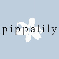 pippalily_logo_square_500x500px (2)