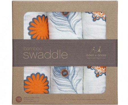 Swaddlers for your little bundle of joy!