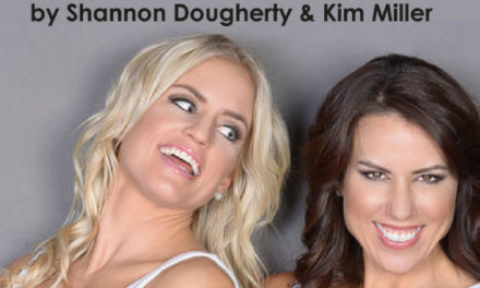 Fit Mom Diet- Interview with Shannon and Kim