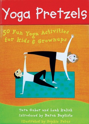 YogaPretzels_W