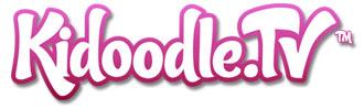 Logo-Kidoodle