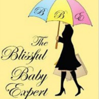 The Blissful Baby Expert- An Interview With Lisa Clegg