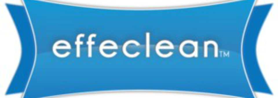 EffeClean: Eco Baby Floor Cleaner