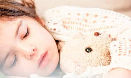 The BEST Toddler Bedtime Routine: Help Your Toddler Sleep Better