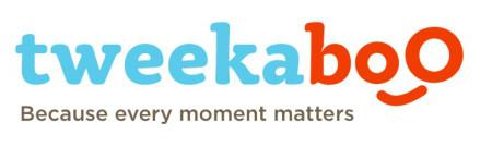 tweekaboo-logo-jpeg1[1]