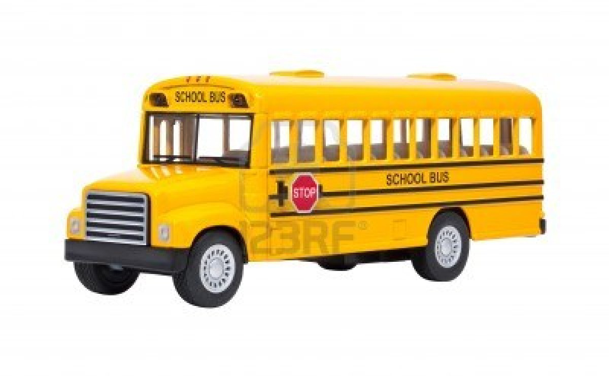 Toys For School : Posts the baby spot