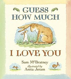 250px-Guess_How_Much_I_Love_You_Cover_Art[1]
