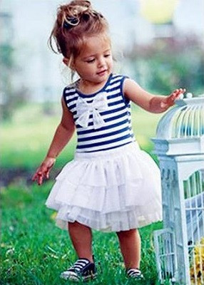 STRIPED_TUTU_DRESS_1024x1024[1]