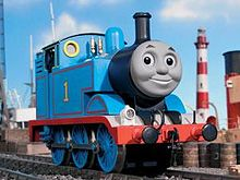 Thomas_Tank_Engine_1[1]