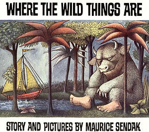 Where_The_Wild_Things_Are_(book)_cover[1]