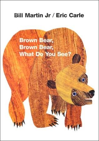brownbear[1]