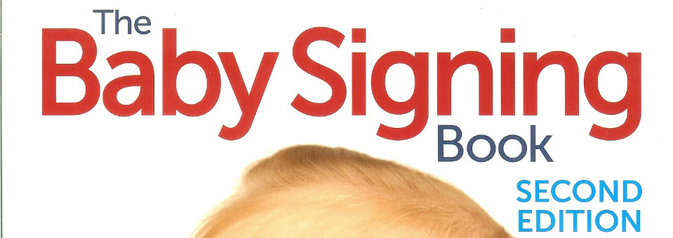 the-baby-signing-book1