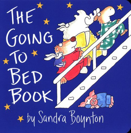 the-going-to-bed-book-main[1]