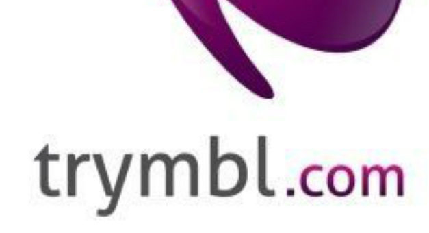 Trymbl-Cosmetics For A New and Trendy Mom