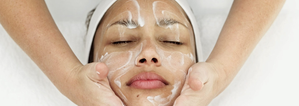 5 Tips for Moms To Restore Their Glow