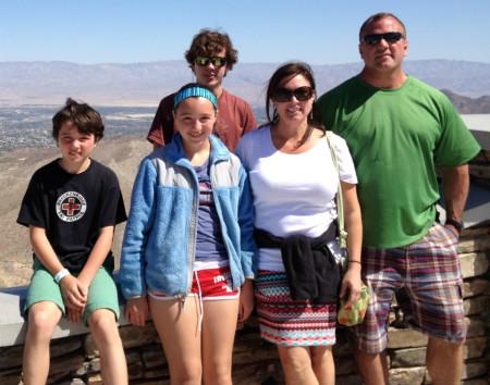 DanNicholson&Family1