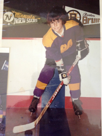 DanNicholson_YouthHockeyPhoto1