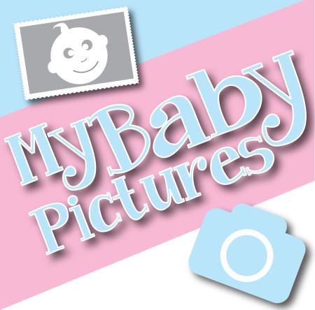 MyBabyPicsIcon
