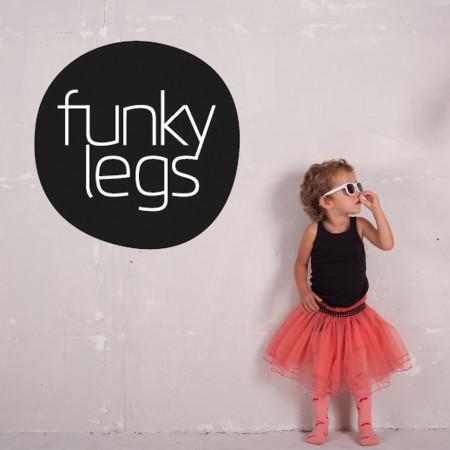 FUNKY-LEGS-12