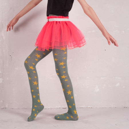 FUNKY-LEGS-STAR-TIGHTS