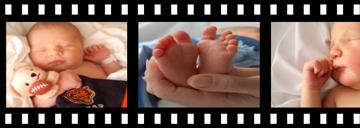 BabySnApps App Review