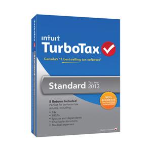 TurboTax_Box