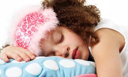 How to Reduce Toddler Bedtime Battles