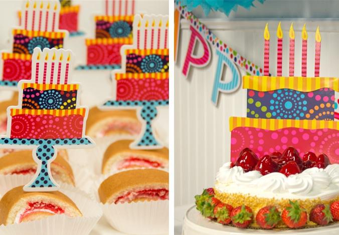 celebrate 4