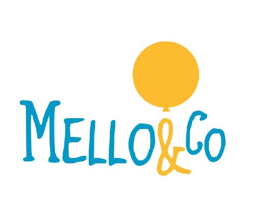mello and co