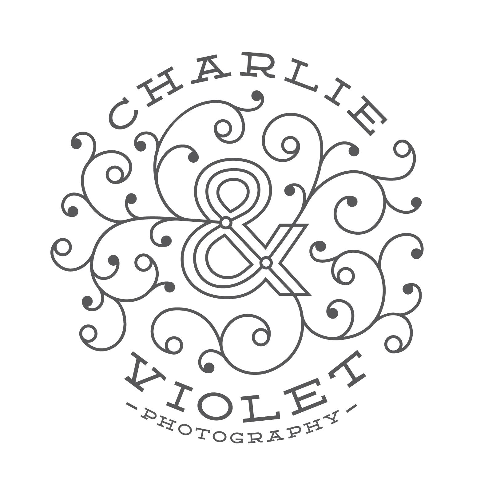 http://thebabyspot.ca/wp-content/uploads/2014/07/charlie_and_violet.jpg