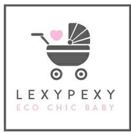 lexi3
