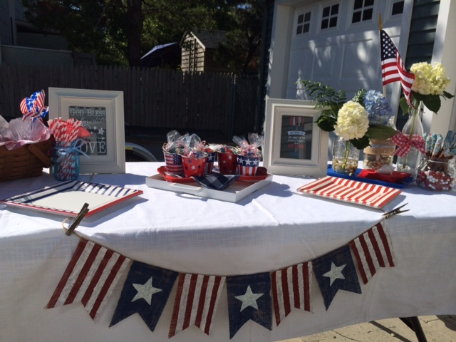 4thjuly-table