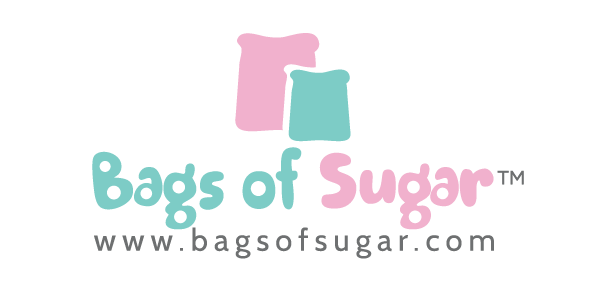 Bags of Sugar Logo-01
