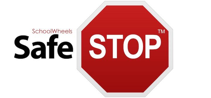 SafeStop-Logo-Aug2014 copy-small v