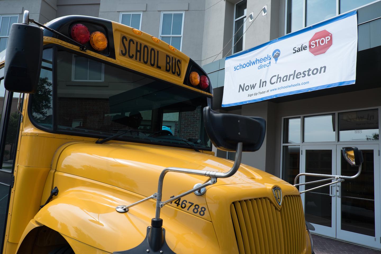 SafeStop Now in Charleston-CU-small-DSCF4513