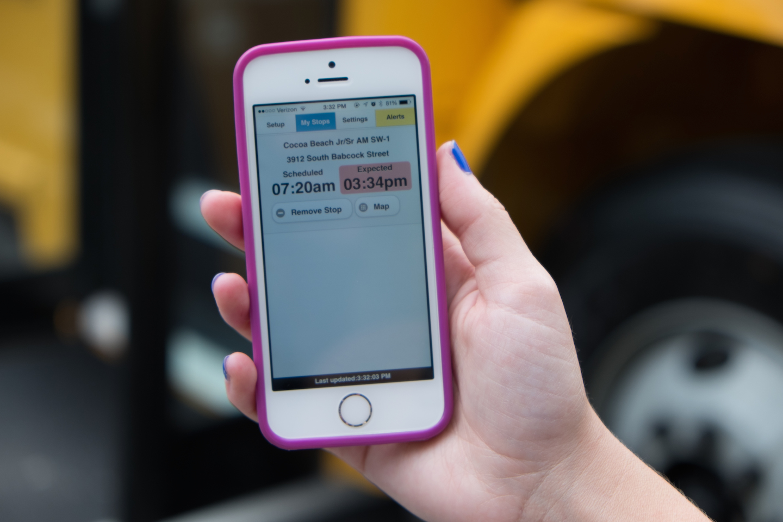 SafeStop iPhone Screen Image Cocoa Beach-small-DSCF4567