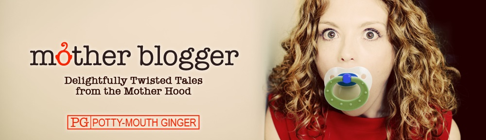 motherblogger.ca header