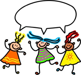 Does Your Child Need A Speech Language Pathologist? Interview With SLP-Lynn Carson
