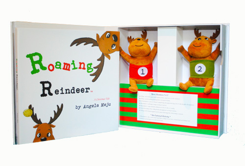 Roaming Reindeer product shot2 (2)
