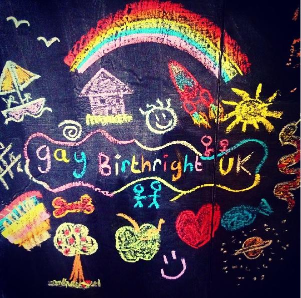 gay birthright1