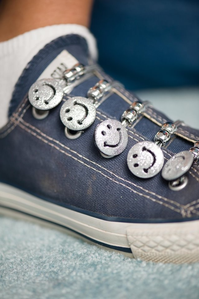 shoeglits2