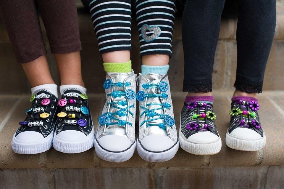 shoeglits3
