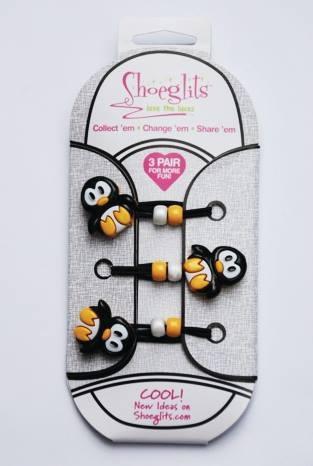 shoeglits4