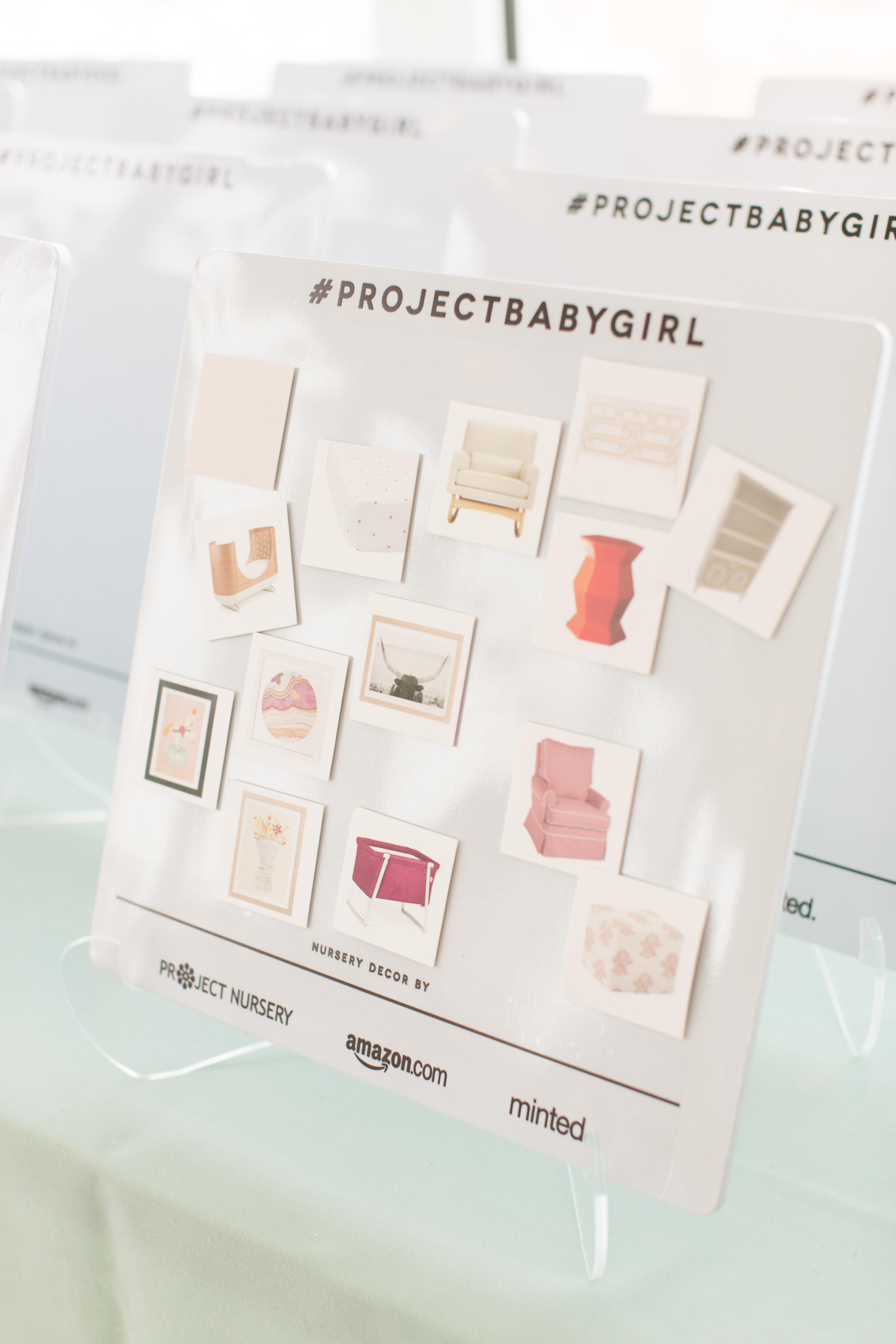 Project Nursery   TheBabySpot.ca