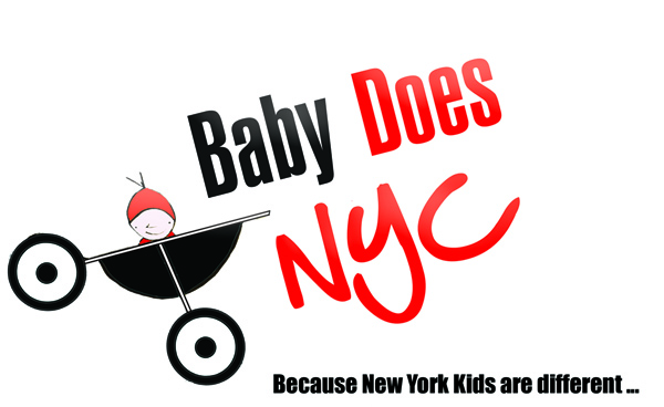Baby_Does_Logo