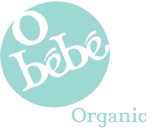 obebe1