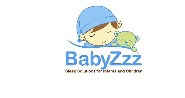 Why Hire A Qualified Sleep Consultant?